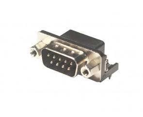 DNM901